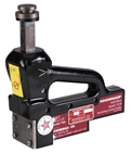Picture of Model 101R Ratchet Manual Powernailer (w/ 5MI White Mallet)