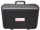 Picture of CARRYING CASE (Plastic)