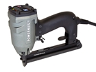 Picture of Model 54E Electric Carpet Tacker