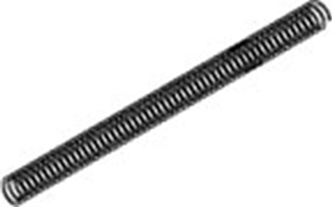 Picture of PLUNGER SPRING
