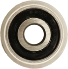 Picture of Large Bearing w/ Molded Cover (50P, 445)
