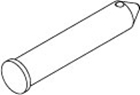 Picture of ROLLER PIN