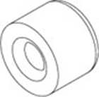 Picture of RUBBER CAP