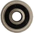Picture of Small Bearing w/molded Cover 50P