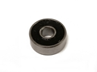 """Picture of Small Roller Bearings w/o covers (3/4"""" OD)"""