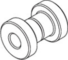 Picture of SPOOL (50P SERIES TOP LOAD CHANNEL) (445 SERIES)