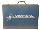Picture of STEEL CARRYING CASE (Only for Model 445SS and Model 445 Surface Nailer)