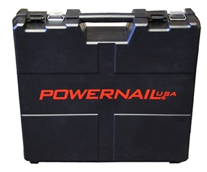 Picture of TOOLBOX (Plastic for Pneumatic Models 445LS, 445LL, 200, 50P)