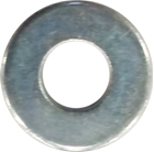 """Picture of WASHER .281 ID x .62 OD x .051"""" T"""