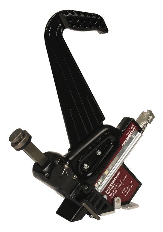 45R Parts
