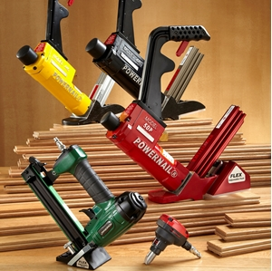 Picture for category Hardwood Flooring Tools