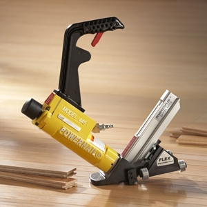 Picture for category Flooring Staplers