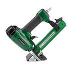 Picture of Model 2000 20-Gauge Trigger-Pull Nailer (REFURBISHED)