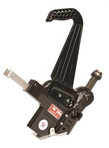 Picture of Model 45 16-Gauge Manual Powernailer (REFURBISHED)
