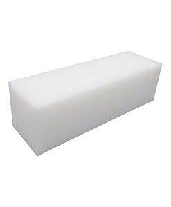 Picture of TAP BLOCK LARGE