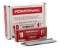 """Picture of Red Box 1-3/4"""" 18 Ga POWERCLEATS (5X1M) Cartons"""