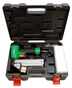 Picture of Model 2000F 20 Gauge Trigger-Pull Nailer Kit