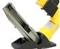 Picture of Model 15FS Pneumatic Powerstapler (w/ 3MI White Mallet)