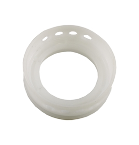 Picture of Cylinder Ring