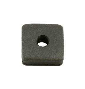 Picture of Flex Foot Lock Nut