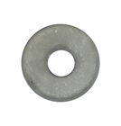 Picture of Rubber Washer