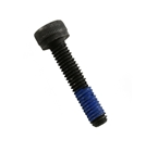 Picture of Hex Head Bolt