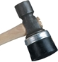 Picture of #5 BLACK MALLET