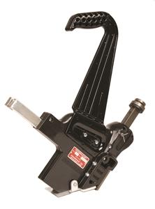 Picture of Model 45R Manual Powernailer (REFURBISHED)