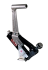 Picture of Model 50C-1/2 Manual Nailer (REFURBISHED)
