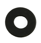 Picture of FLAT WASHER