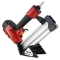 Picture of Model 50F 18 Gauge Trigger-Pull Nailer Kit
