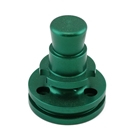 Picture of PLUNGER