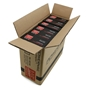 """Picture of 18 Ga. Staples, 1/4"""" Crown, 1 1/2"""" L 6PK (5,000 ct)"""