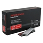"""Picture of 18 Ga. Staples, 1/4"""" Crown, 1 1/2"""" L EACH (5,000 ct)"""