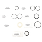 Picture of SEAL KIT (SET OF 8 O-RINGS)