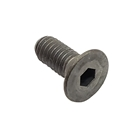 Picture of Screw M4x10