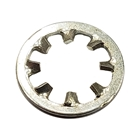 Picture of Lock Washer