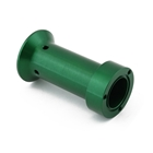 Picture of RETURN CYLINDER