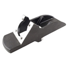Picture of ADAPTOR FOOT (445 / 445FS)