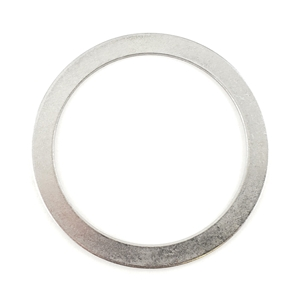 Picture of SUPPORT RING