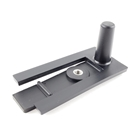 Picture of NAIL PUSHER (Rear Load Channel)