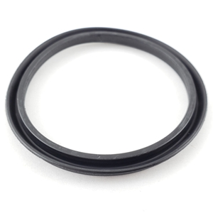Picture of PISTON U-CUP LIP SEAL