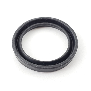 Picture of RETURN CYLINDER U-CUP LIP SEAL