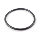 Picture of RETURN CYL. O-RING GASKET -023