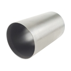 Picture of CYLINDER SLEEVE
