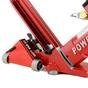 Picture of 50P FLEX POWER ROLLER XLSW