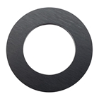 Picture of Plunger Rubber Washer