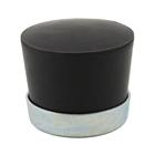 Picture of BLACK RUBBER MALLET CAP ASSEM.
