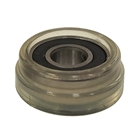 Picture of Small bearing w/molded cover for 445
